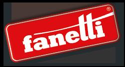 Fanetti